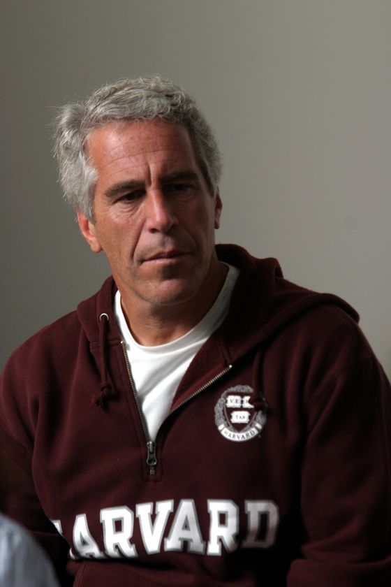 Harvard Reveals Extensive Jeffrey Epstein Visits and Gifts