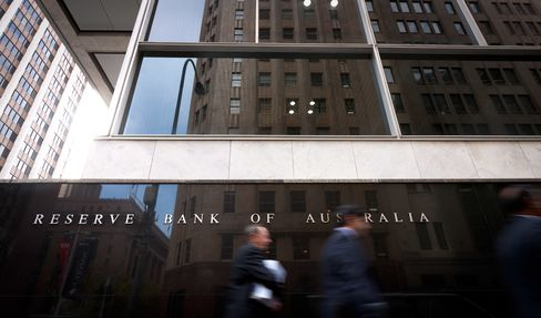AMP Buys Bank Bonds as Macquarie Hunts Yield