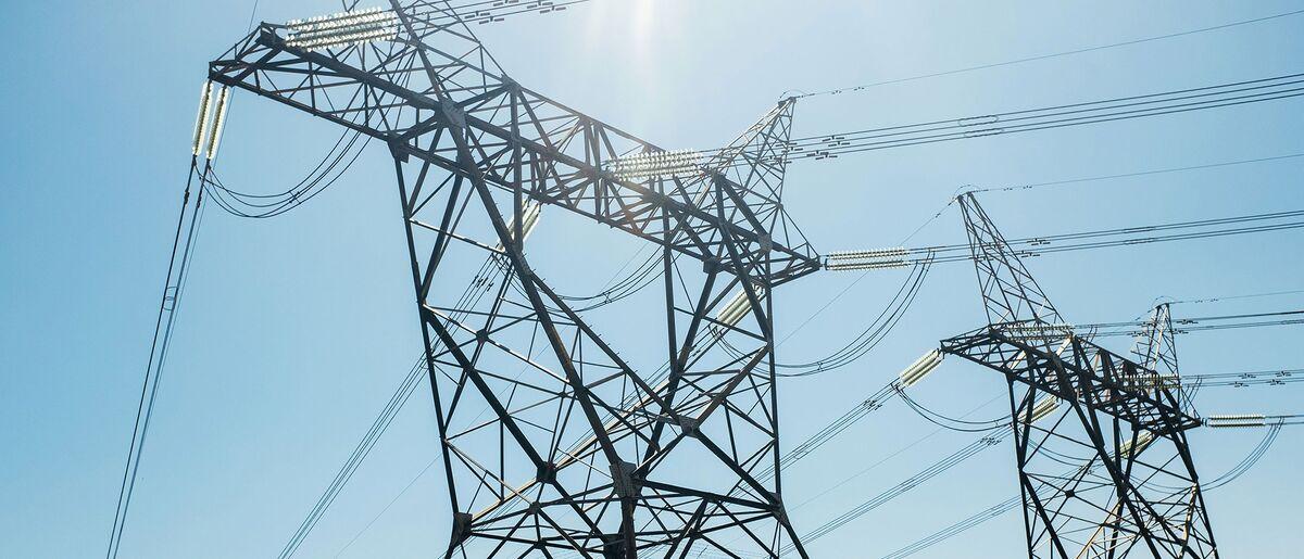 Zimbabwe Power Utility in Talks With Afreximbank on Debt Plan