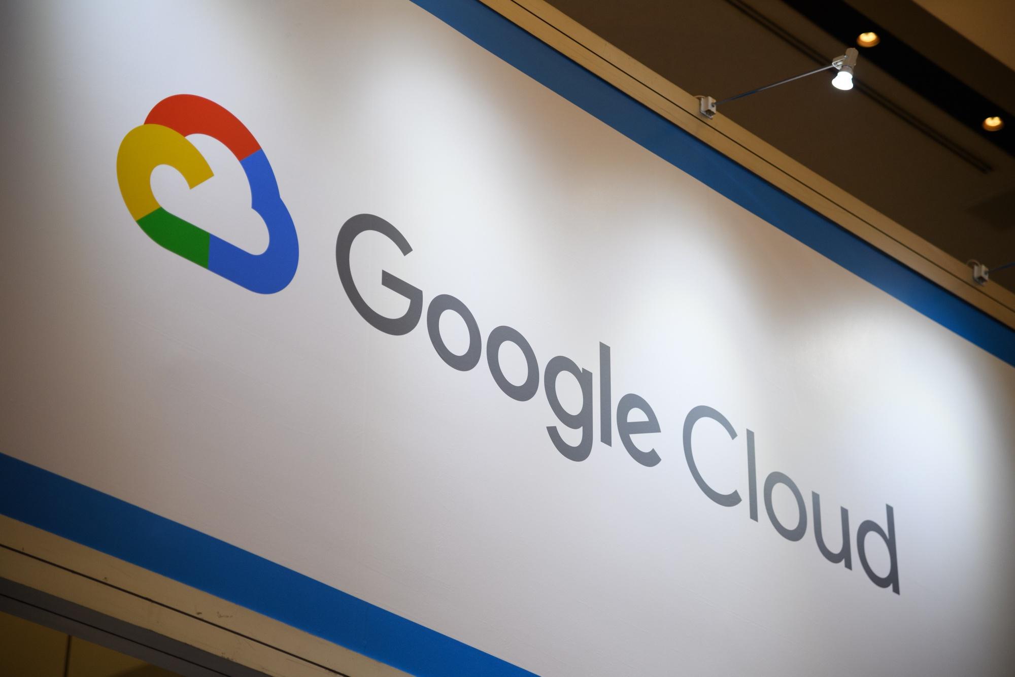 Google's Aramco Deal Risks Irking Staff Over Oil, Politics - Bloomberg