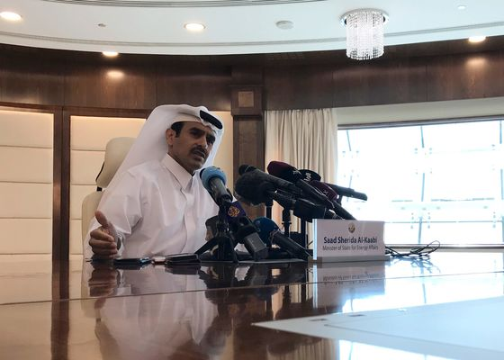 Qatar to Leave OPEC as Politics Finally Rupture Oil Cartel