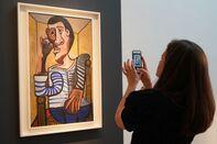 art-auction