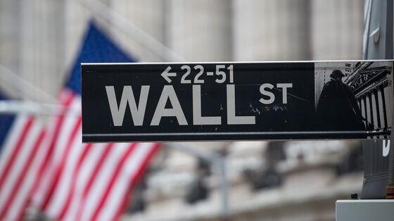 Wall Street Banks Struggle to Cash In on China Hiring Binge