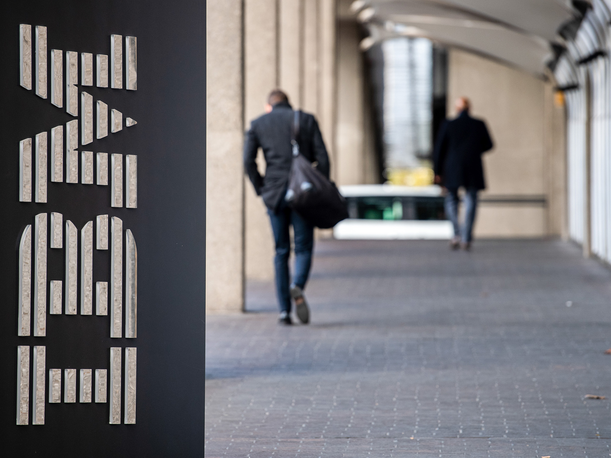 IBM Managers Discussed Ways to Thin Older Ranks, Documents
