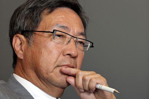 Takeshi Fujimaki