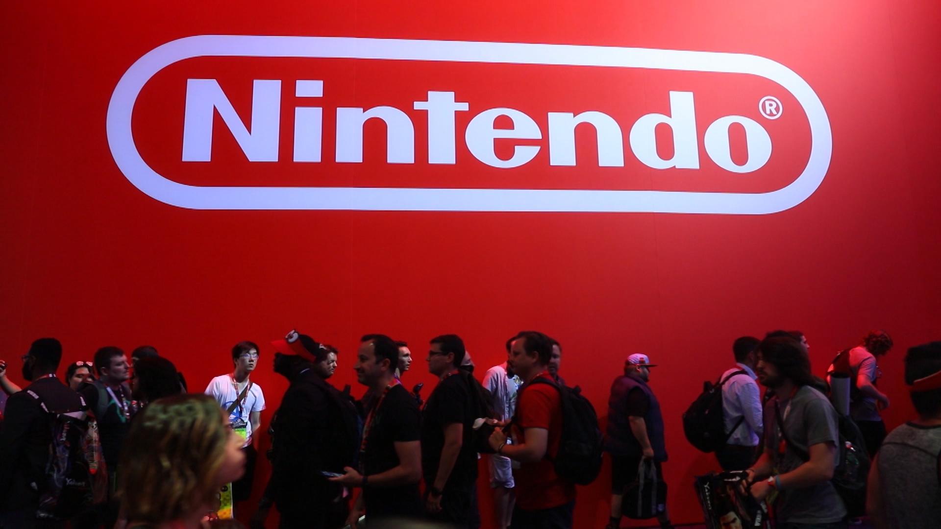 7974tokyo Stock Quote Nintendo Co Ltd Bloomberg Markets