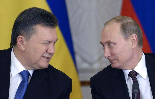 Image result for Manafort   Viktor Yanukovych