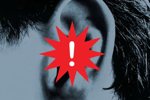 A Chinese Hearing Implant Takes Aim at Cochlear