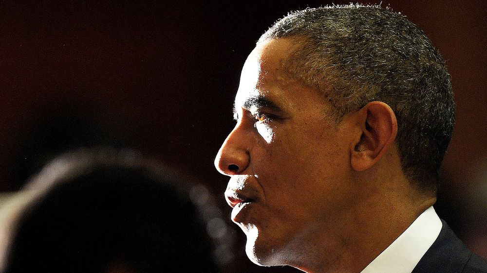 Some Republicans Seek to Block Obama Immigration Orders
