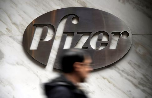 Pfizer Multivitamin Reduces Cancer 8% in Men, Researchers Say