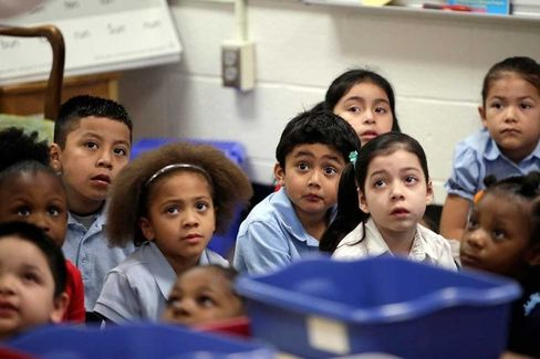Does the Common Core Have a Branding Problem?