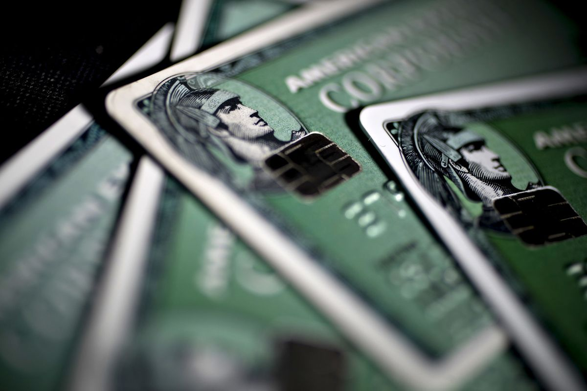 American Express Fee Accusations Get U.S. High Court Hearing