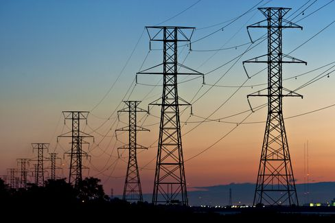 U.S. Power Grid Seen as Vulnerable to Cyberattack From Iran