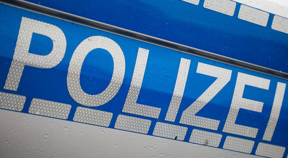 Car Hits Crowd At German Carnival; Several Injured thumbnail