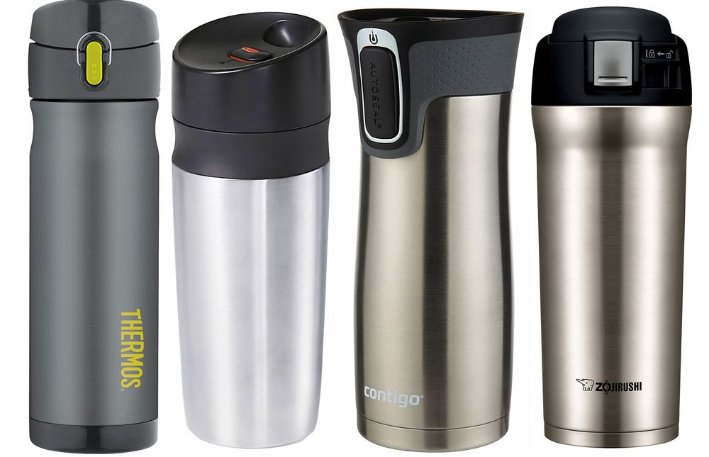 eb7c15e4f3 The Best Spill-Proof Travel Mug for Every Professional - Bloomberg