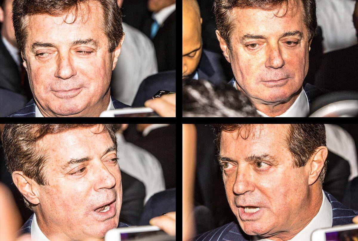 Беліз розслідує, як Янукович і Манафорт відмивали кошти