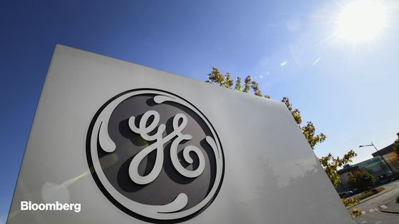 GE Sees Long Recovery Ahead After Progress on Costs, Cash