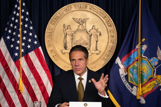 New York Push to Rein In Drug Plans Tests High Court Ruling