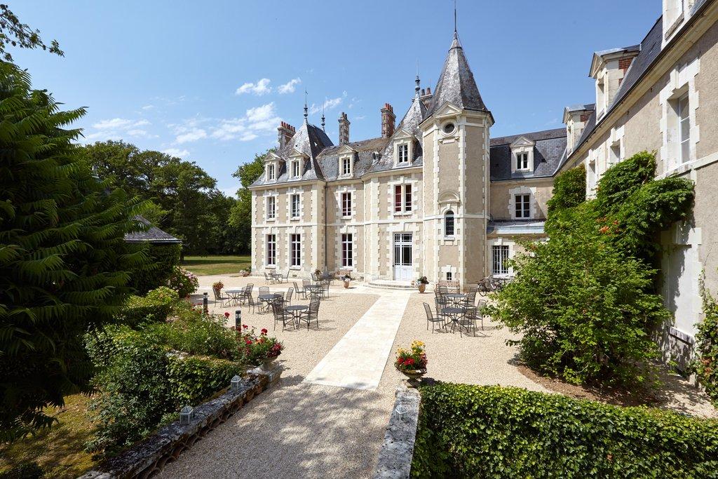 En rapport avec où séjourner en France cet été