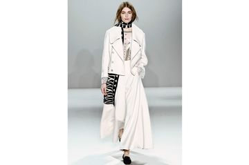 moti-4-temperley-london-bloomberg