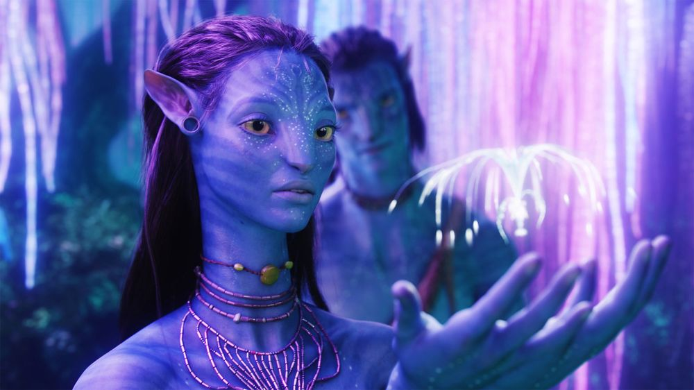Avatar Tour Dates 2020 Disney (DIS) Cuts Avatar 2 Movie From 2020 Lineup   Bloomberg