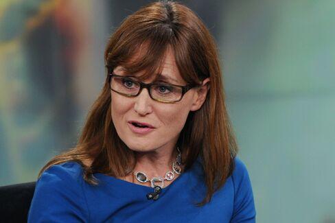 Walgreen's Beth Stiller on Customer Behavior Since the Recession