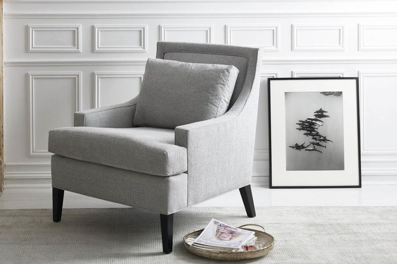 Maiden Homeu0027s Downing Chair, From $1,175.