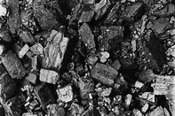 relates to Coal Is Getting Even Closer to the End of Its Line