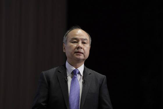 SoftBank Has a Big Sprint Problem on Its Hands Without T-Mobile