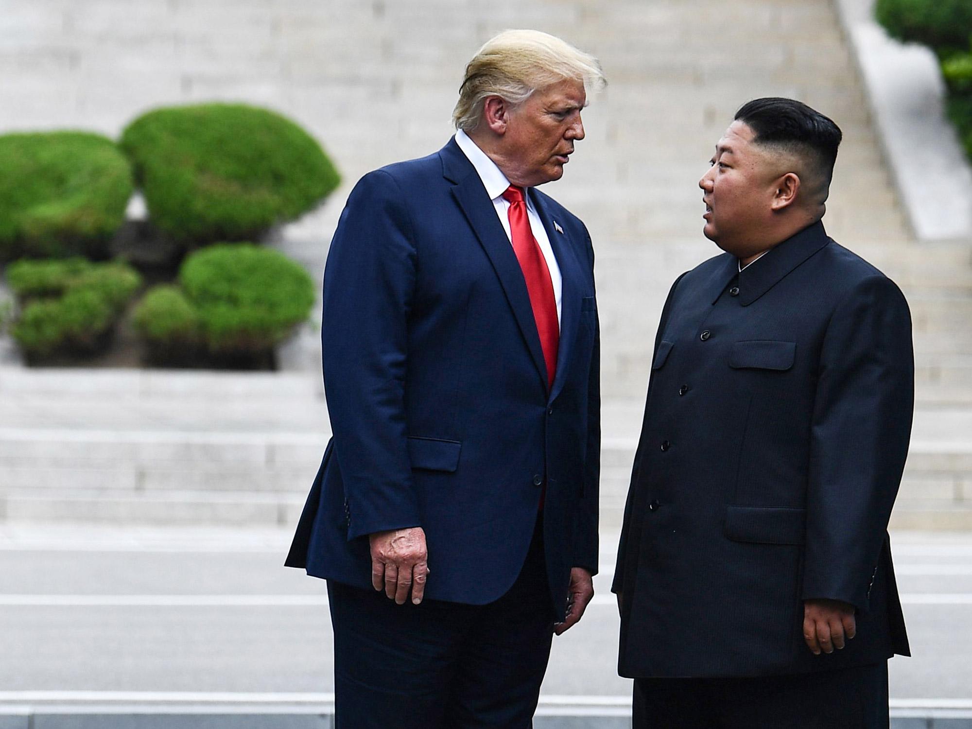 として 訪れ 大統領 は 初めて 現職 た の