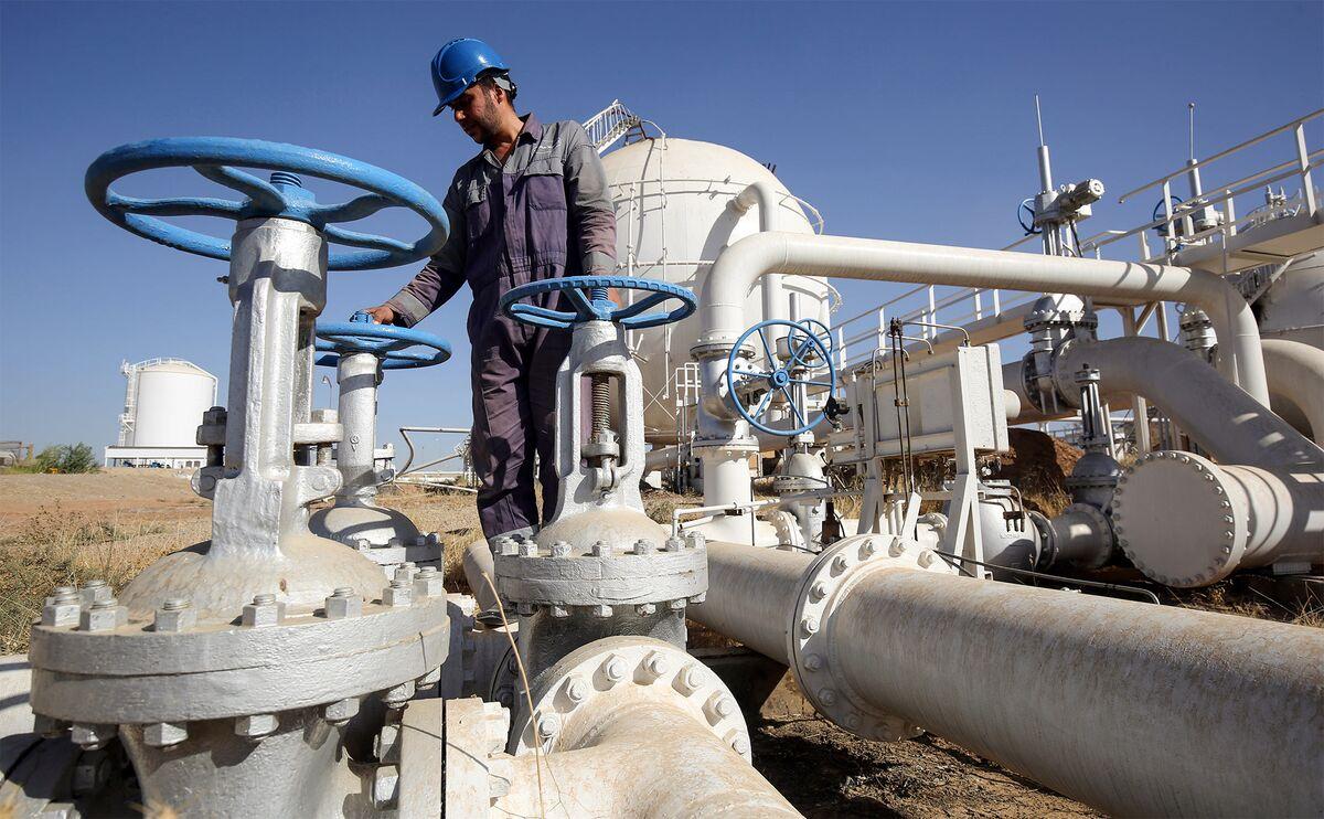 Iraq Joins U.A.E., Qatar in Call to Keep Oil Cuts