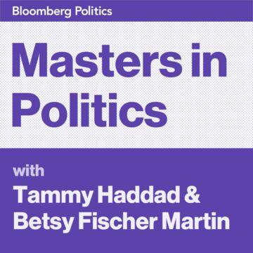 masters_in_politics_V2_1400x1400