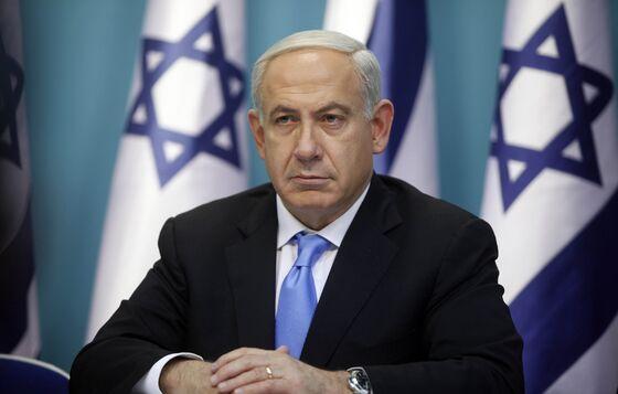 Palestinians Resume Ties With Israel as Both Await Biden Era