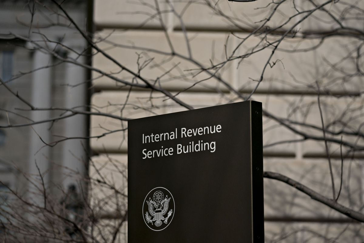 October Is the New April for Accountants After Tax Law Confusion