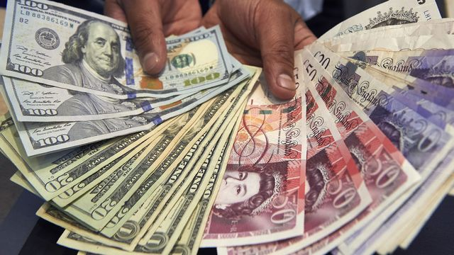 permalink rookie currency traders - Best Currency Trader