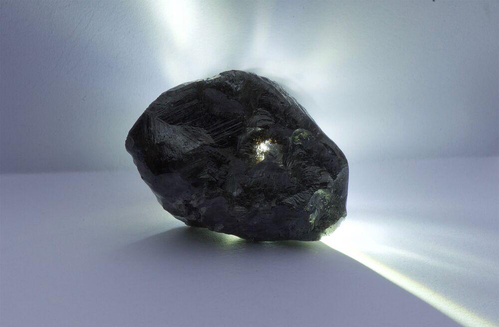 نتيجة بحث الصور عن Find the second largest diamond in history
