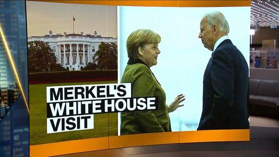 Biden Keeps Travel Ban on Europeans Despite Pleas to Ease It