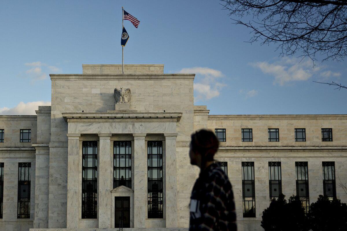 ECONOMICS & THE MARKETS cover image