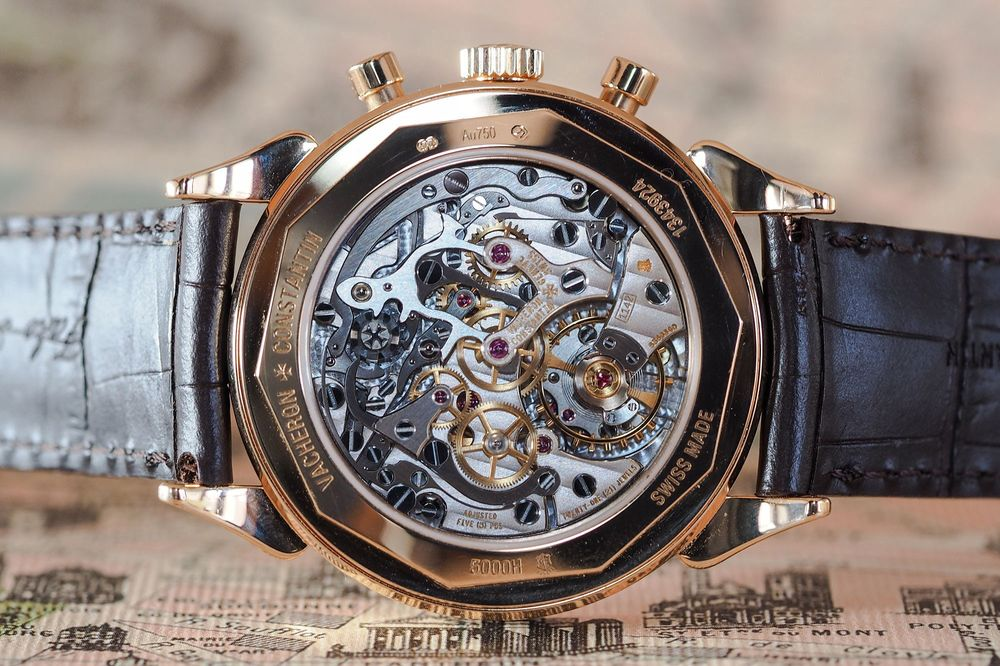 How to Start Watch Collecting: Best Brands, Mistakes to Avoid
