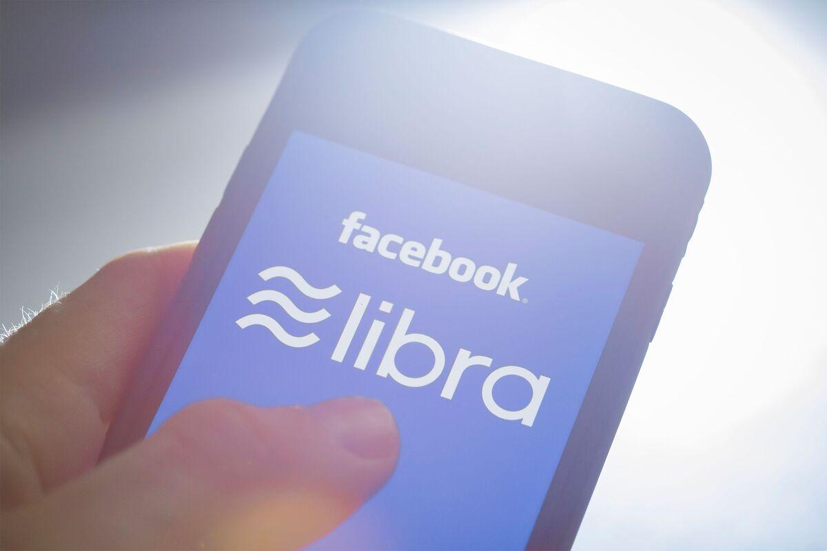 EU Antitrust Probe Is Facebook-Led Libra's Latest Headache
