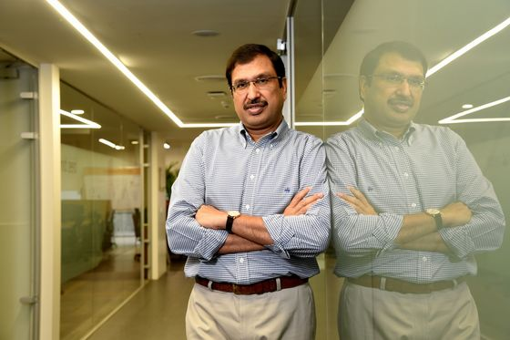 Startup Backed by India Cricket Icon Reaches $3.5 Billion Value