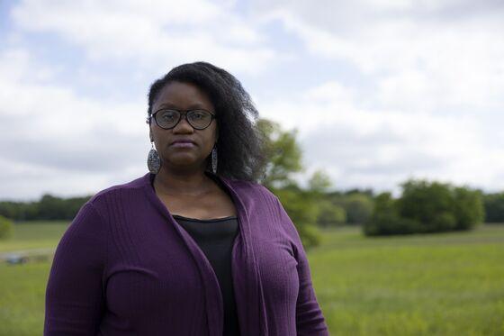 Companies Battle Worker Burnout to Meet Diversity Pledges