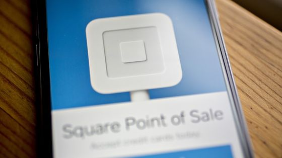 Square Deal Vaults Afterpay Founders to $1.8 Billion Fortunes