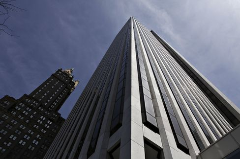 Weil Gotshal to Fire 60 Associates, Cut Some Partners' Pay
