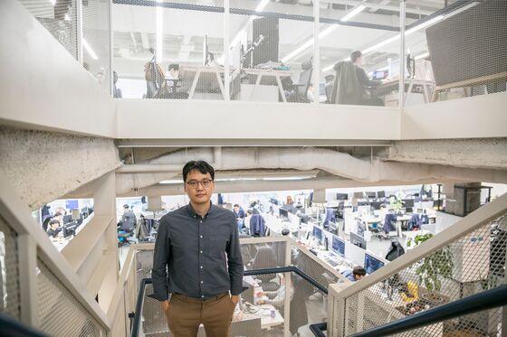 A $7 Billion Fintech Super App Eyes 12-Fold Growth, IPO by 2025