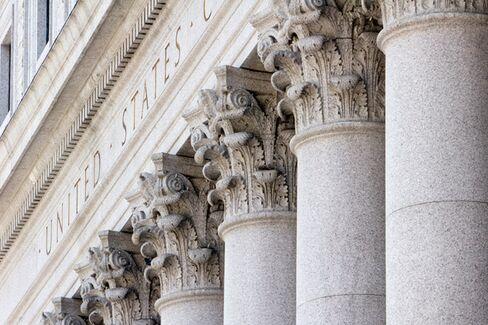 U.S. Supreme Court Sends Pesky Patent Trolls Packing Again