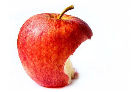 How Will Apple Restore ICloud Trust?