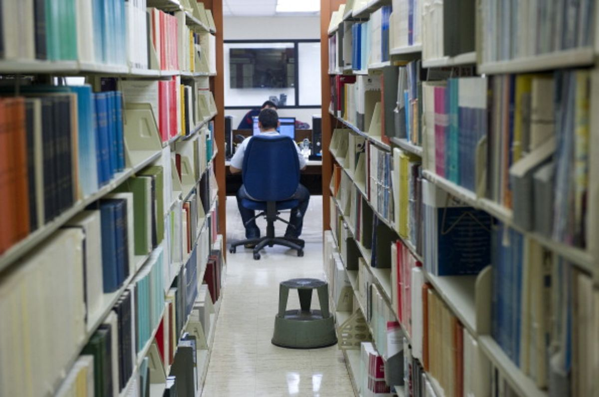 What the academic society should do to avoid researchers to trade academic papers?
