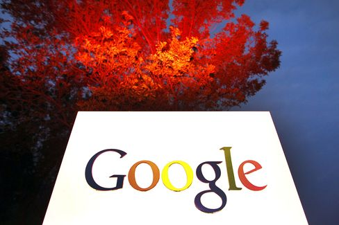 Google to Pay $500 Million to Settle Online Drug Ad Probe