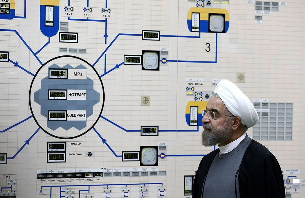 warn power plant wiring diagram iran s hardliners warn zarif not to go soft in nuclear talks  iran s hardliners warn zarif not to go
